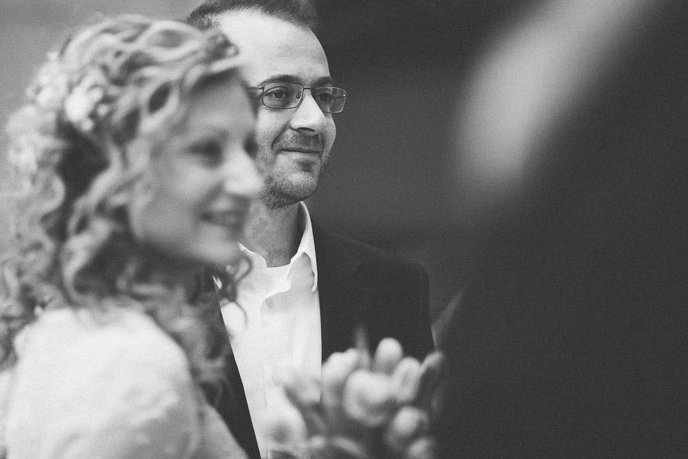 valia-wedding-65.jpg