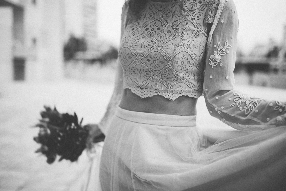 valia-wedding-68.jpg