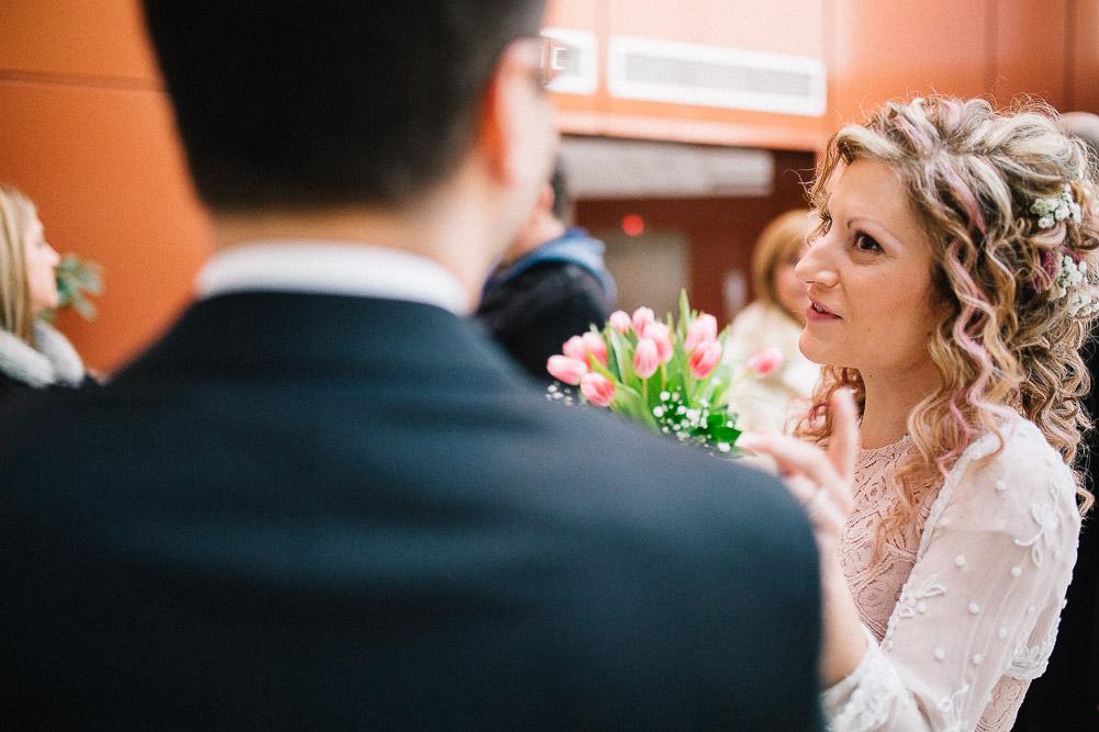 valia-wedding-67.jpg