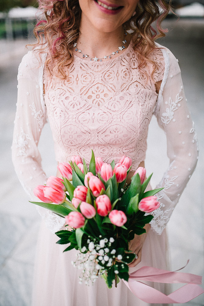 valia-wedding-69.jpg