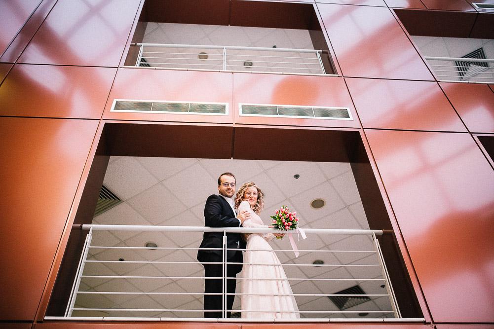 valia-wedding-70.jpg