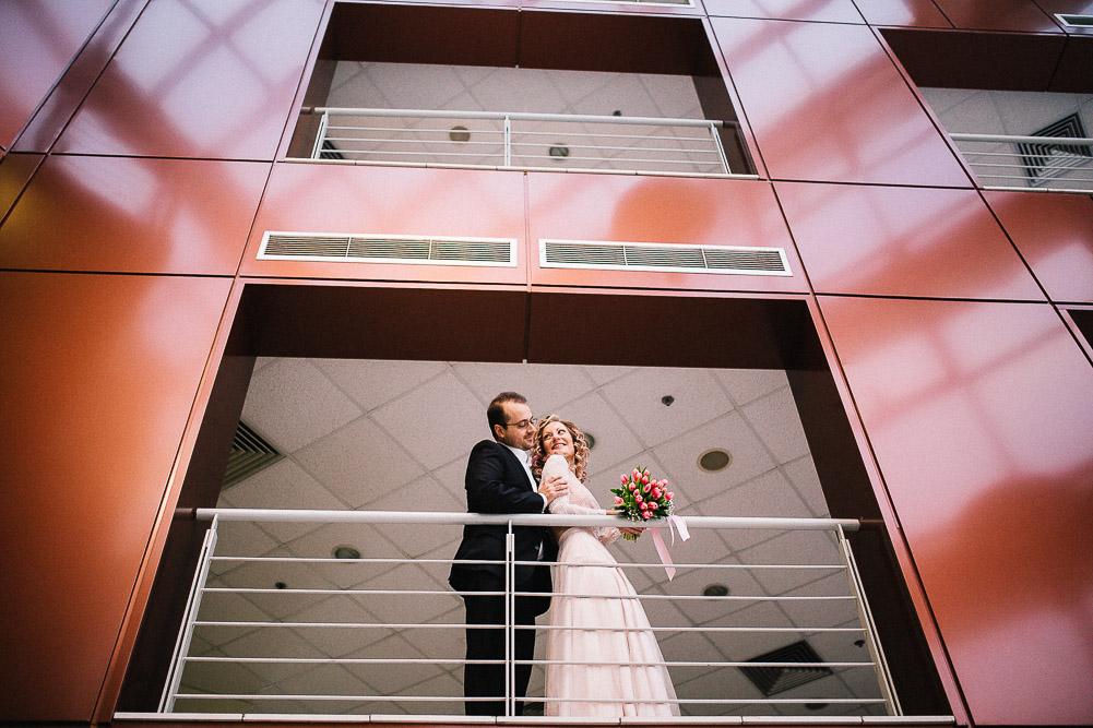 valia-wedding-71.jpg