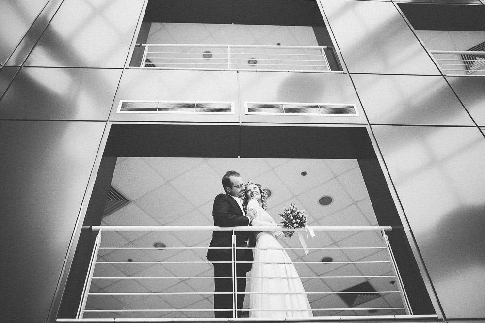 valia-wedding-72.jpg