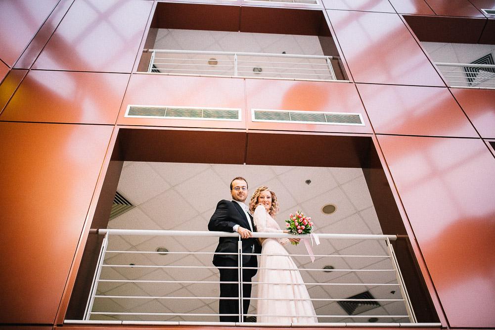 valia-wedding-73.jpg