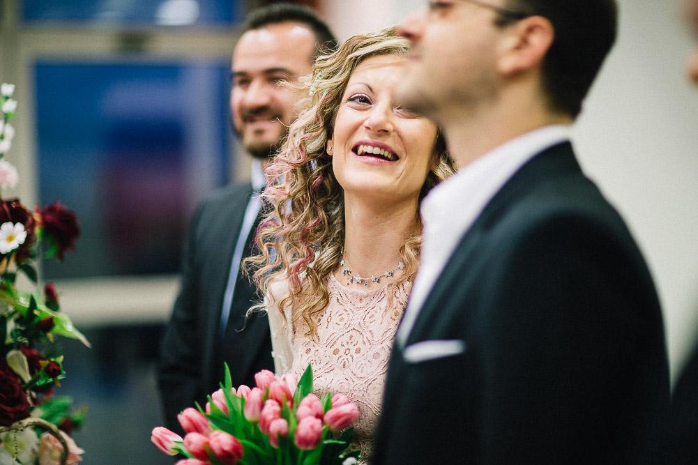 valia-wedding-75.jpg