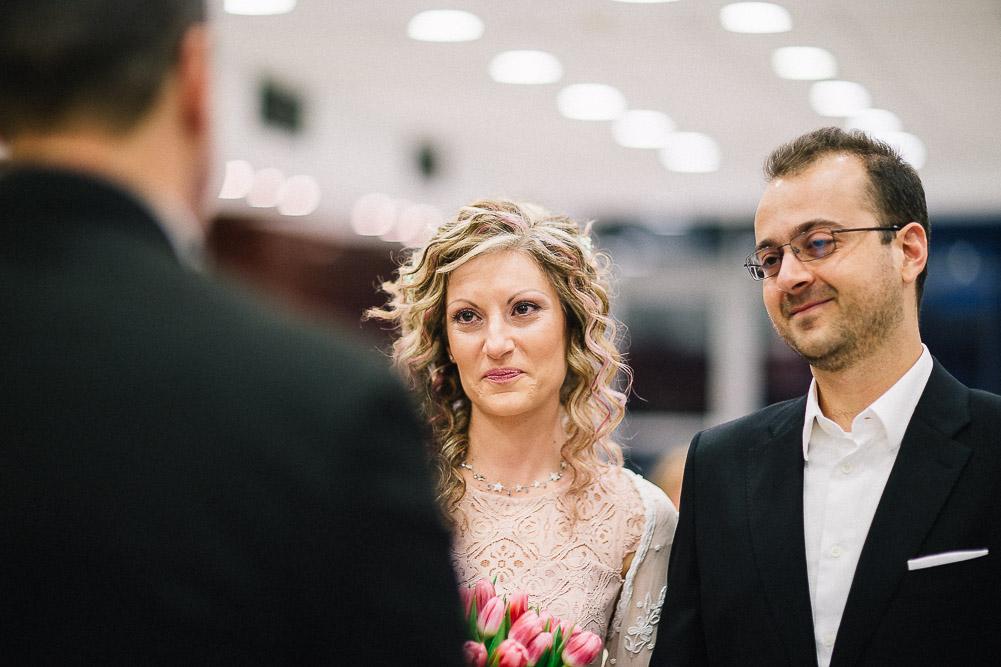 valia-wedding-76.jpg