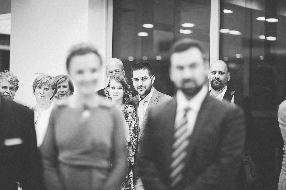 valia-wedding-78.jpg