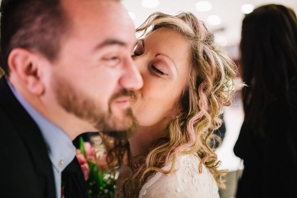 valia-wedding-79.jpg