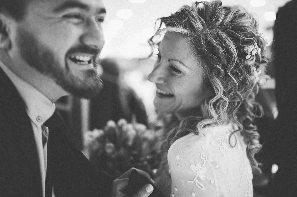 valia-wedding-80.jpg
