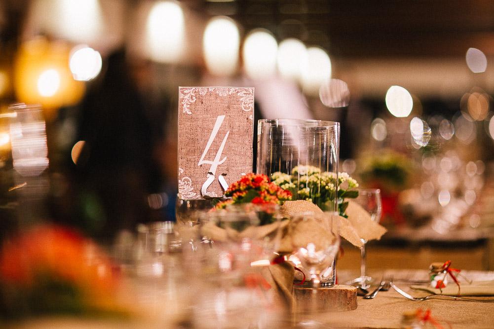 valia-wedding-82.jpg