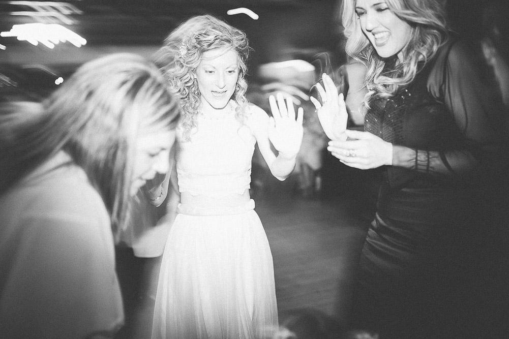 valia-wedding-88.jpg