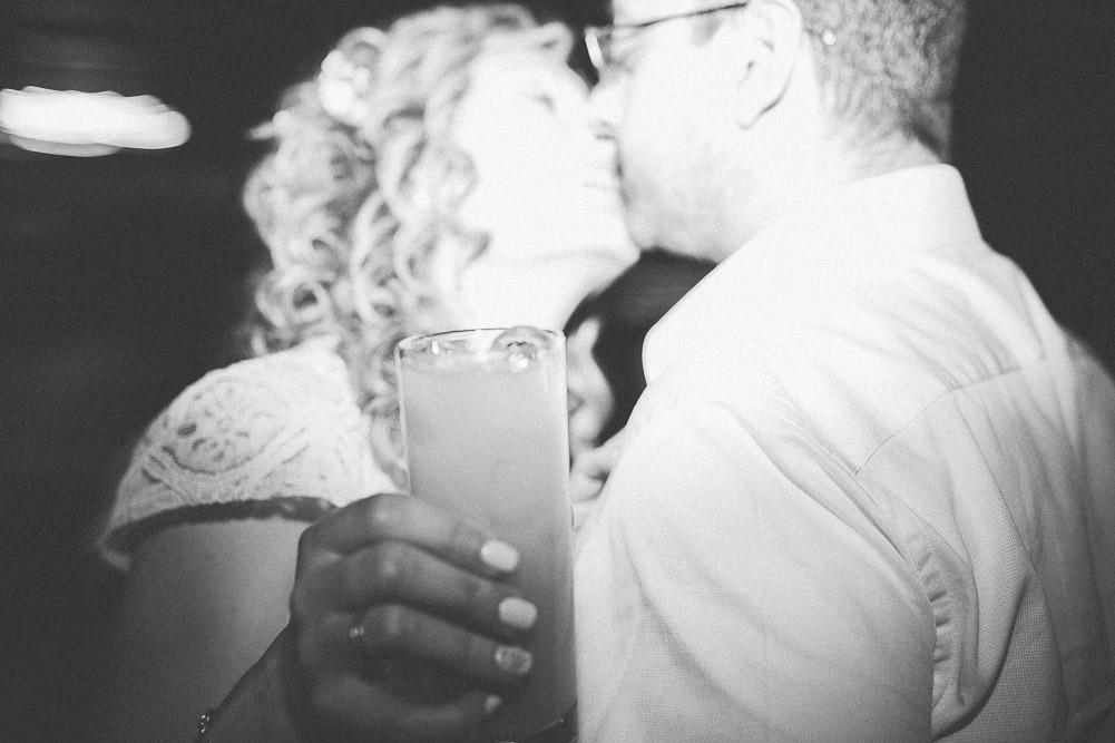 valia-wedding-90.jpg