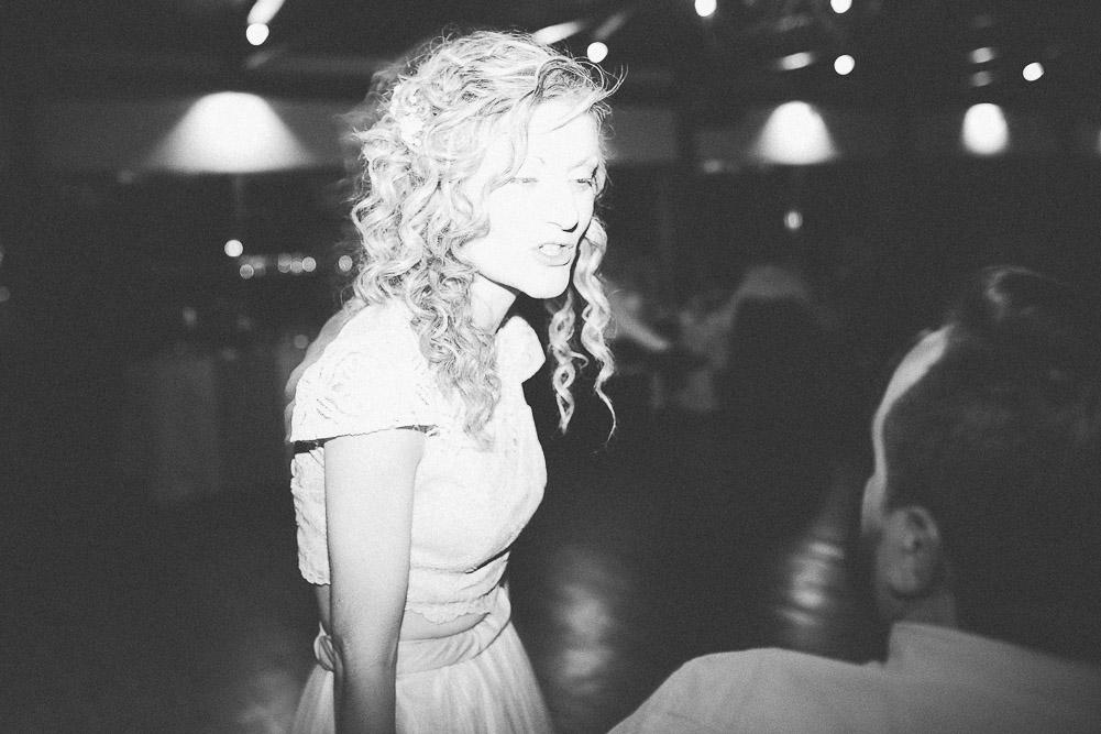valia-wedding-89.jpg