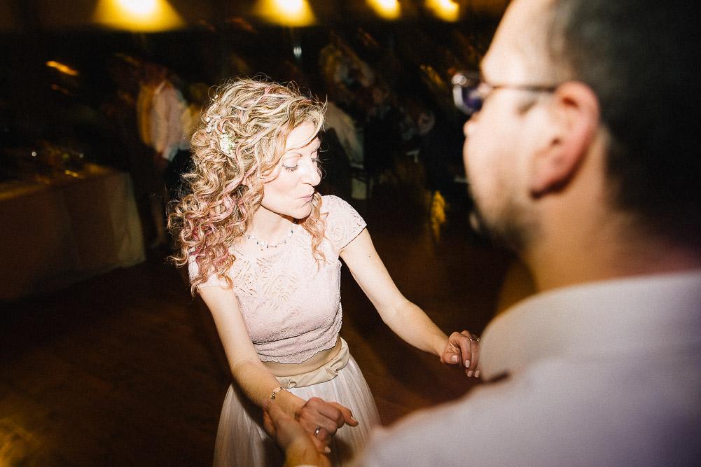valia-wedding-95.jpg