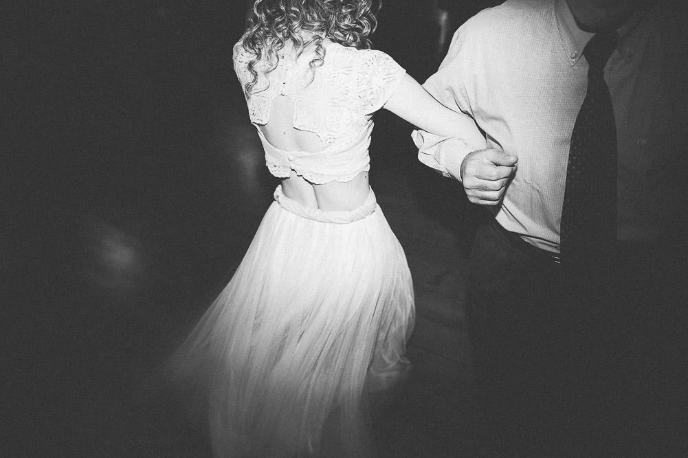 valia-wedding-94.jpg