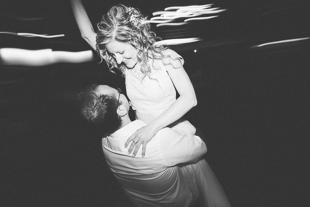 valia-wedding-98.jpg