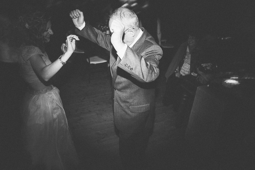 valia-wedding-103.jpg