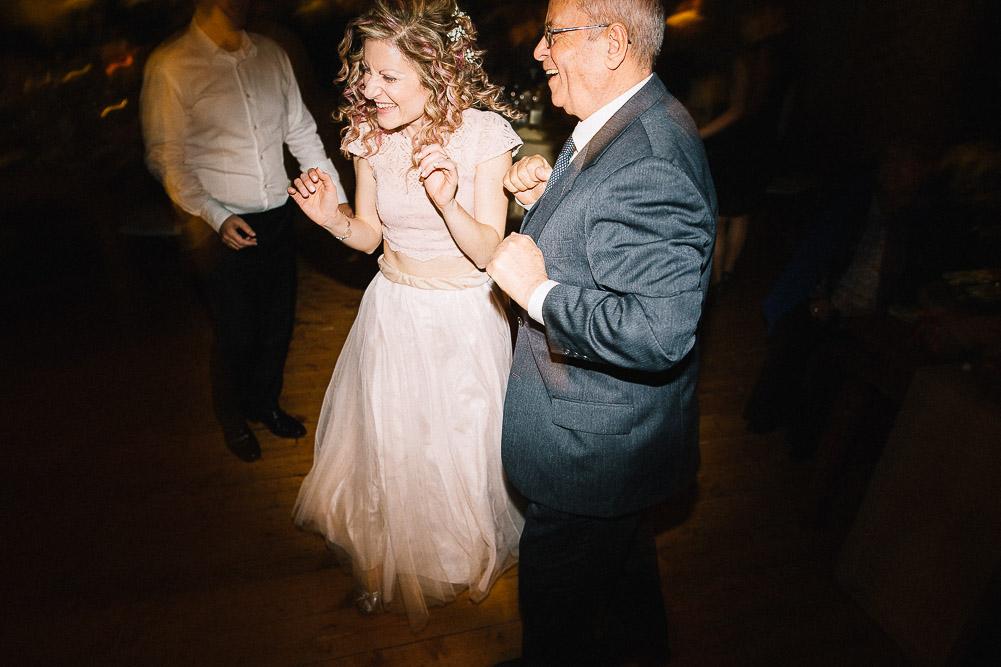 valia-wedding-104.jpg