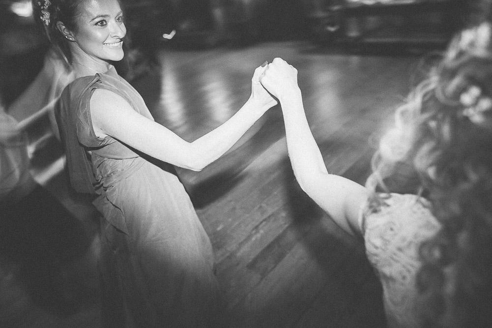 valia-wedding-106.jpg