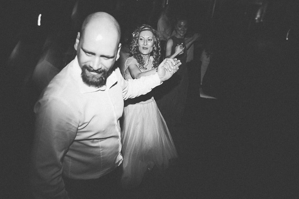 valia-wedding-107.jpg