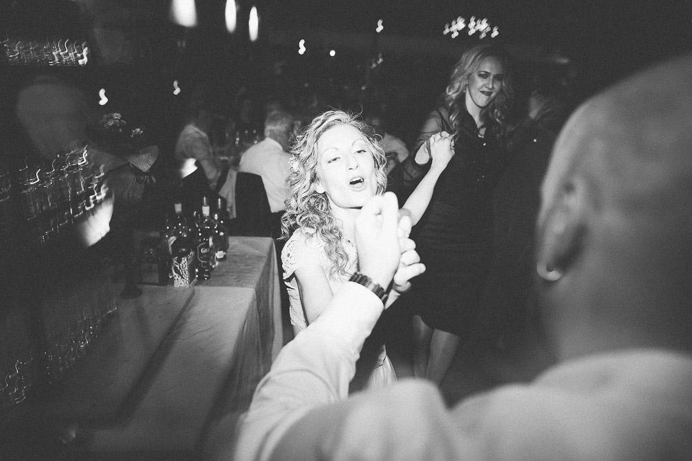 valia-wedding-109.jpg