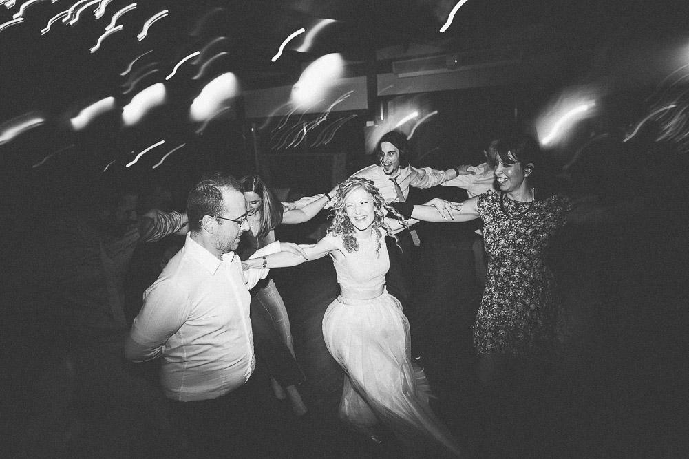valia-wedding-113.jpg