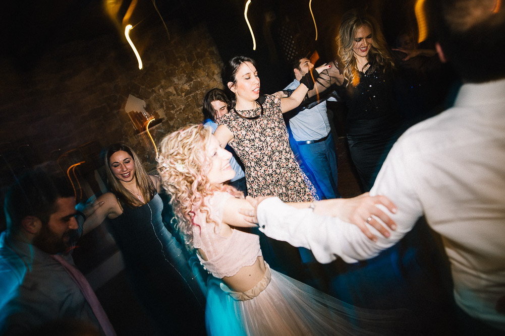 valia-wedding-115.jpg