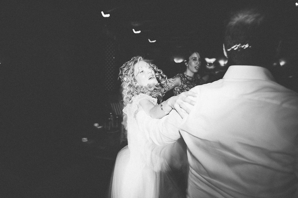 valia-wedding-116.jpg