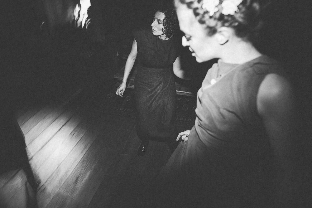 valia-wedding-119.jpg
