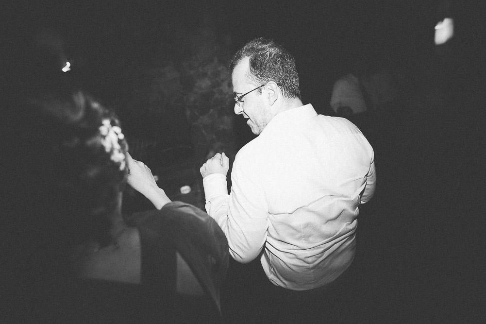 valia-wedding-120.jpg
