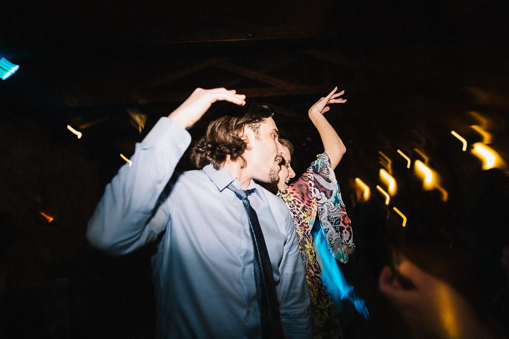 valia-wedding-135.jpg