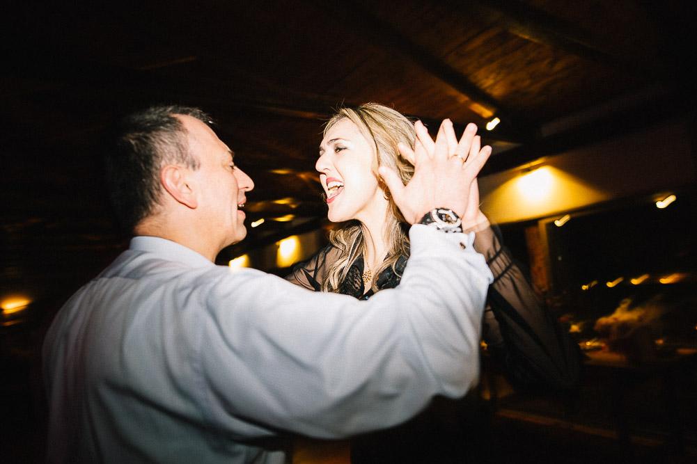 valia-wedding-136.jpg