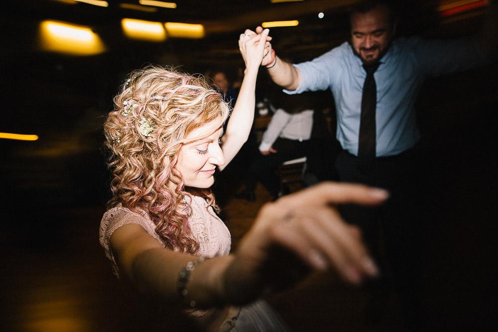 valia-wedding-137.jpg