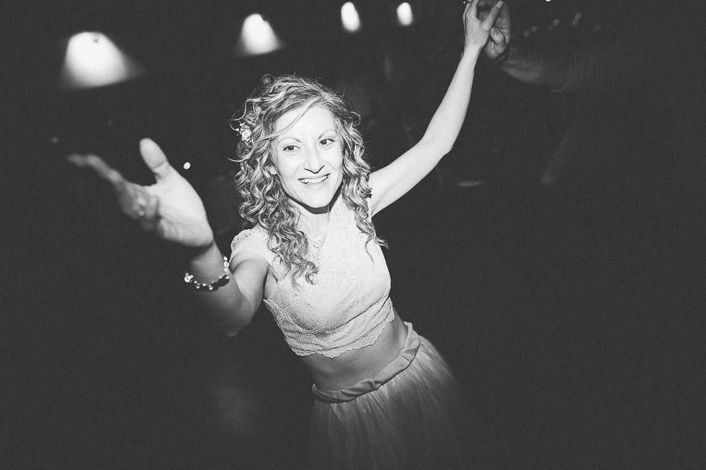 valia-wedding-138.jpg