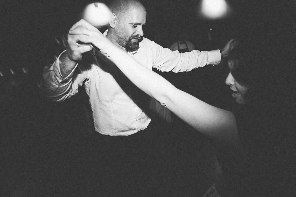 valia-wedding-139.jpg