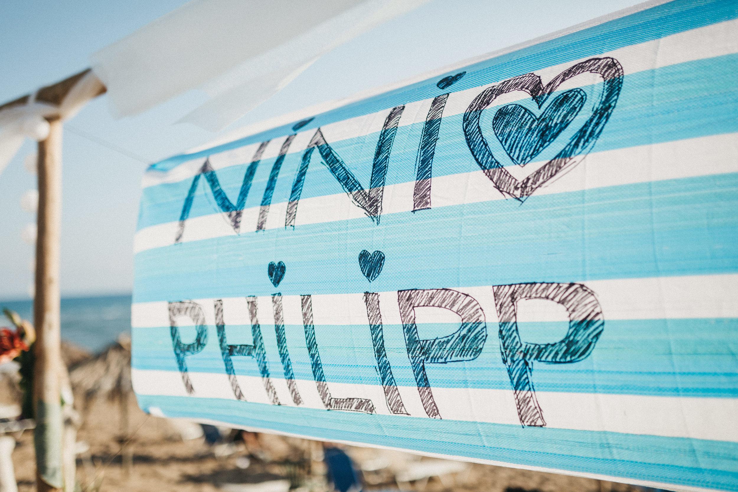 nina_philip-77.jpg