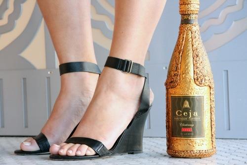 DaliaUptownShoes.jpg