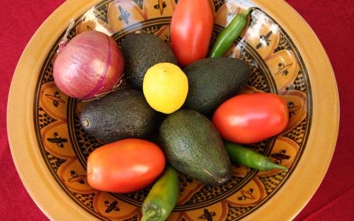 Guacamole-Recipe-Bowl