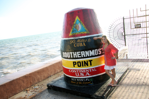 southernmost-point-fall-in-love-with-key-west