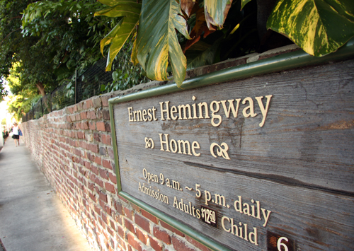 ernest-hemingway-home-fall-in-love-with-key-west