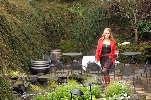 patios-an-afternoon-at-domain-chandon