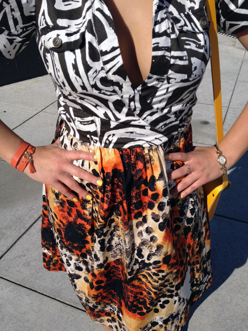 DVF-dress-A-Stroll-Along-The-Napa-Riverfront