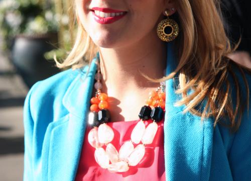 Dalia-Ceja-spring-fashion-trend-color-blocking