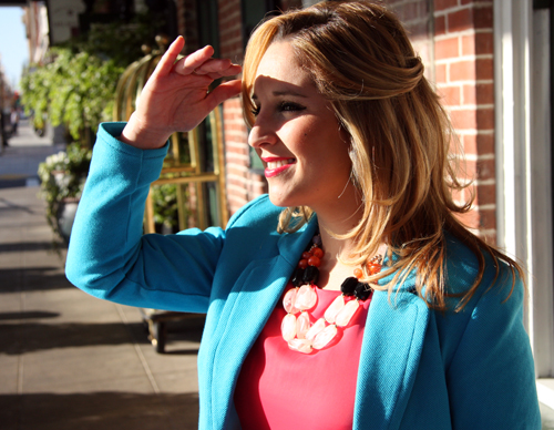 downtown-napa-spring-fashion-trend-color-blocking