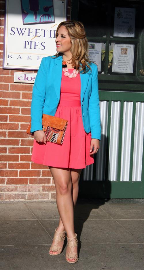 spring-fashion-trend-color-blocking