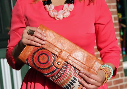 accessories-purse-spring-fashion-trend-color-blocking