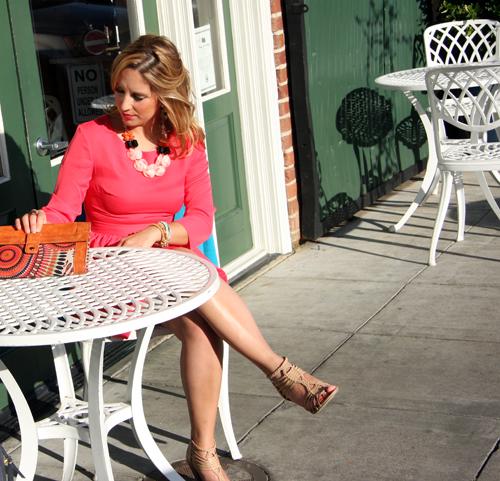 coffee-stop-napa-spring-fashion-trend-color-blocking