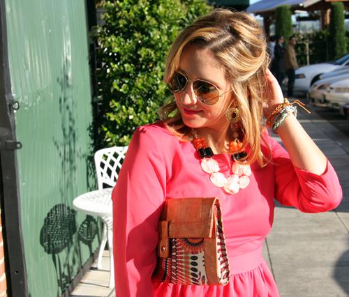 dalia-cela-girl-time-napa-spring-fashion-trend-color-blocking