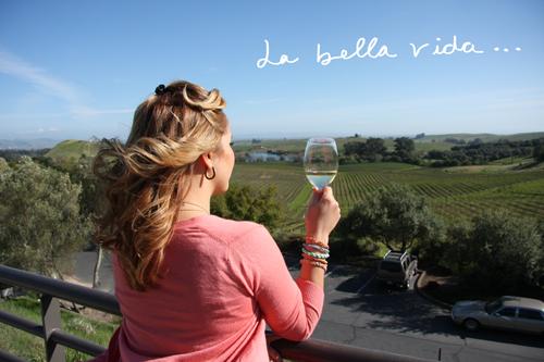 views-an-afternoon-at-artesa