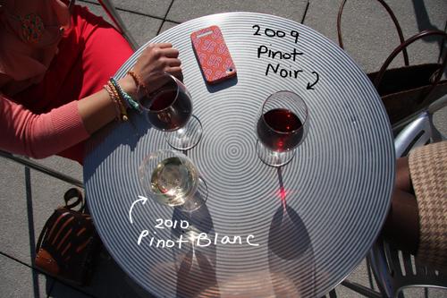 wine-tasting-an-afternoon-at-artesa
